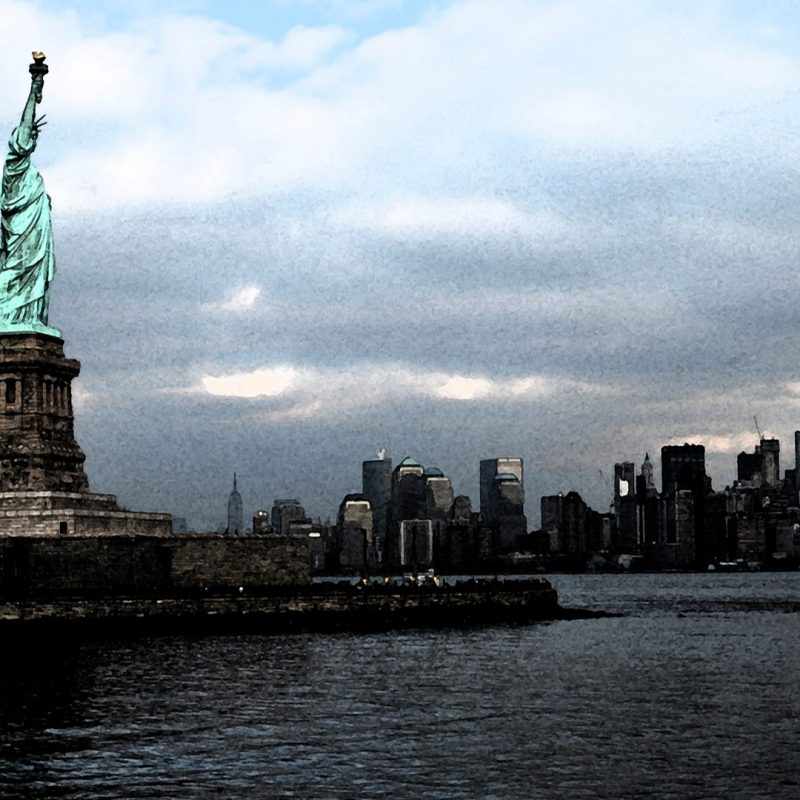 10 Most Popular Statue Of Liberty Wallpapers FULL HD 1080p For PC Background 2018 free download 65 statue of liberty hd wallpapers background images wallpaper abyss 800x800