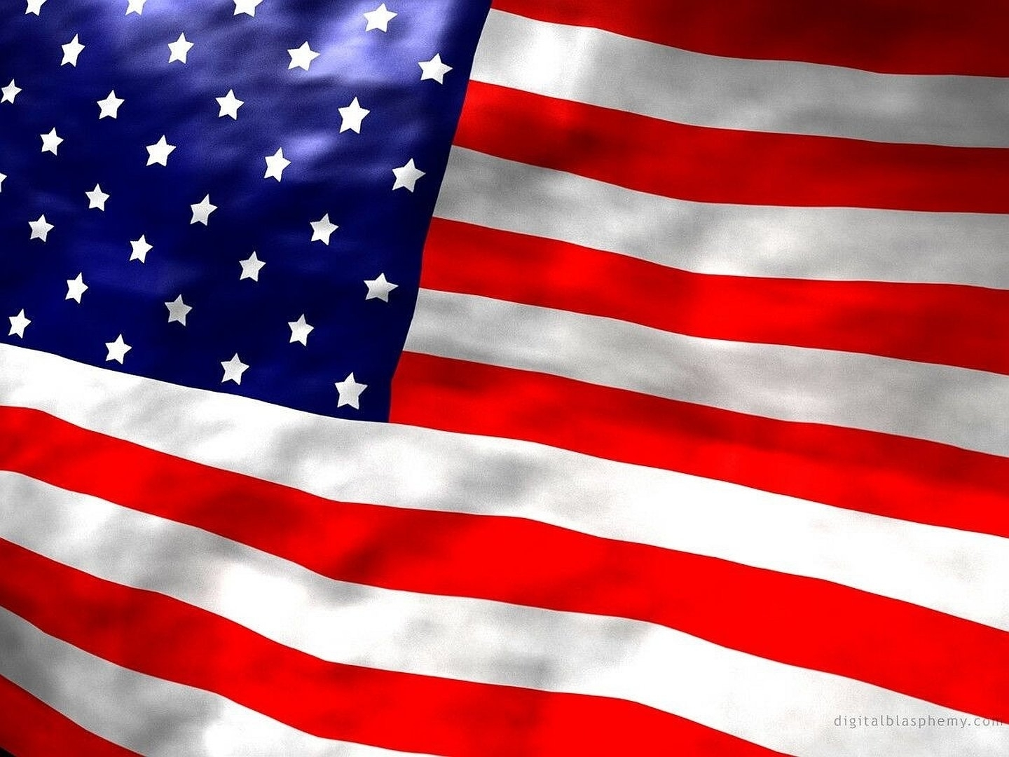 66 american flag hd wallpapers | background images - wallpaper abyss