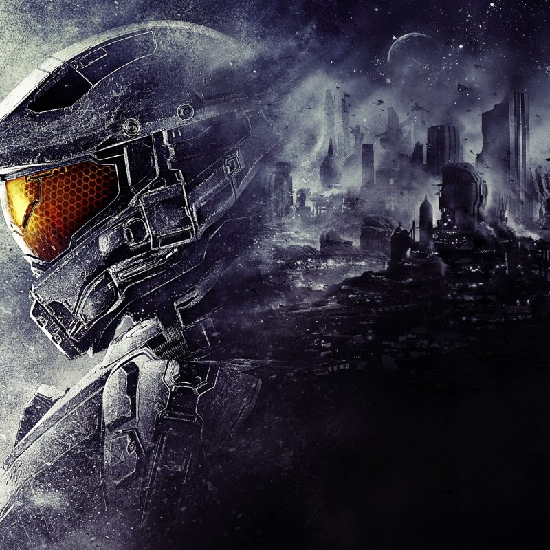 10 Most Popular Master Chief Wallpaper 1920X1080 FULL HD 1920×1080 For PC Background 2018 free download 66 master chief hd wallpapers background images wallpaper abyss 800x800