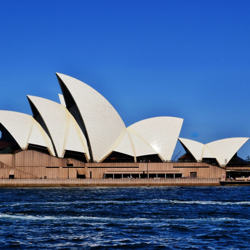 10 Most Popular Sydney Opera House Wallpaper FULL HD 1920×1080 For PC Background 2018 free download 66 sydney opera house hd wallpapers background images wallpaper 800x800