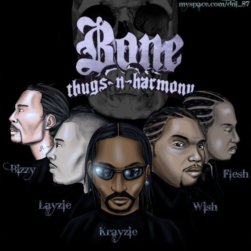 10 Most Popular Bone Thugs N Harmony Wall Paper FULL HD 1080p For PC Background 2020 free download 664266 900x920 bone thugs n harmony 125 85 kb music tyler bollman 800x800