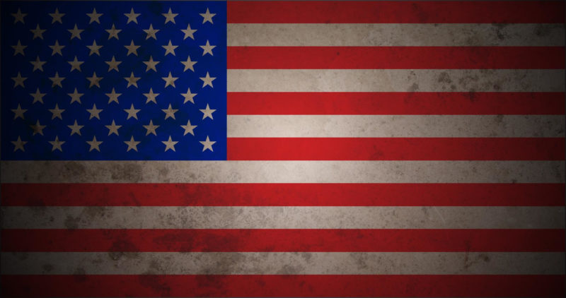 10 Best American Flag Computer Background FULL HD 1080p For PC Background 2021 free download 67 america flag wallpapers on wallpaperplay 800x422