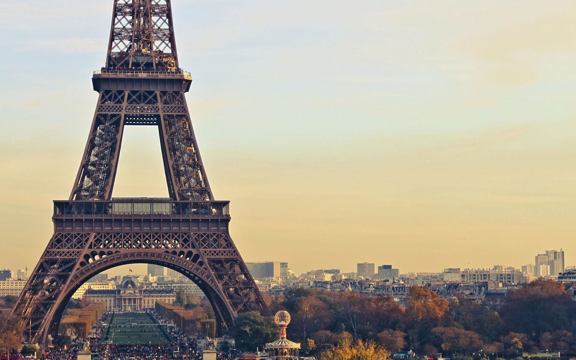 67+ paris france wallpapers on wallpaperplay