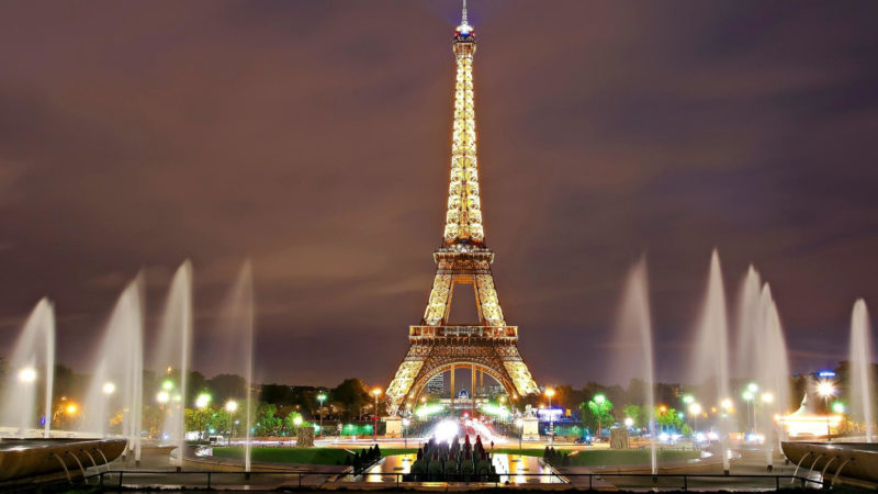 10 Most Popular Paris France Wall Paper FULL HD 1920×1080 For PC Background 2021 free download 67 paris france wallpapers on wallpaperplay 800x450