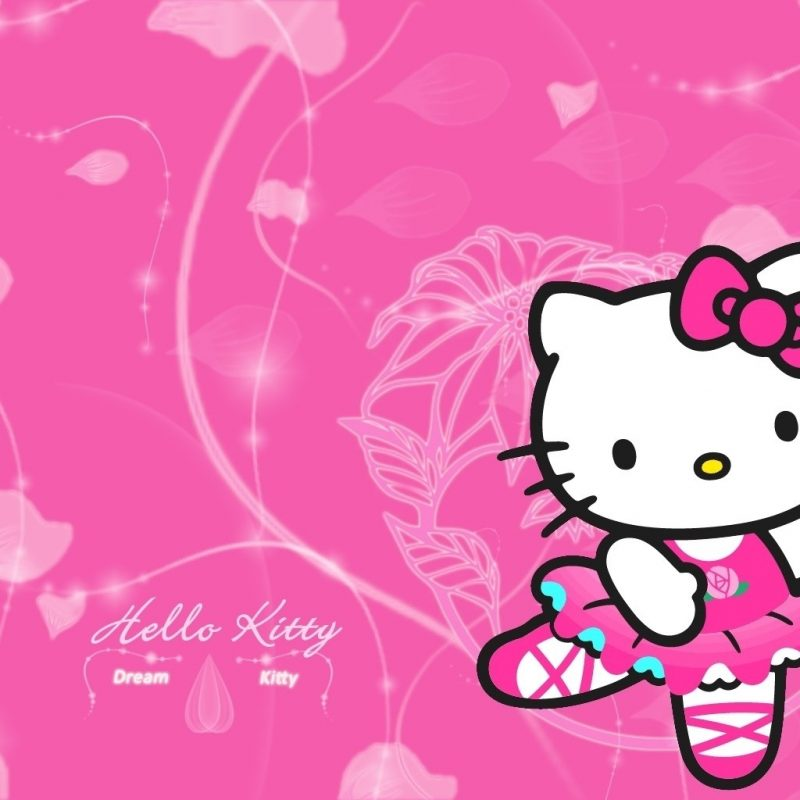 10 New Hello Kitty Pink Background FULL HD 1920×1080 For PC Desktop 2018 free download 68 hello kitty hd wallpapers background images wallpaper abyss 1 800x800