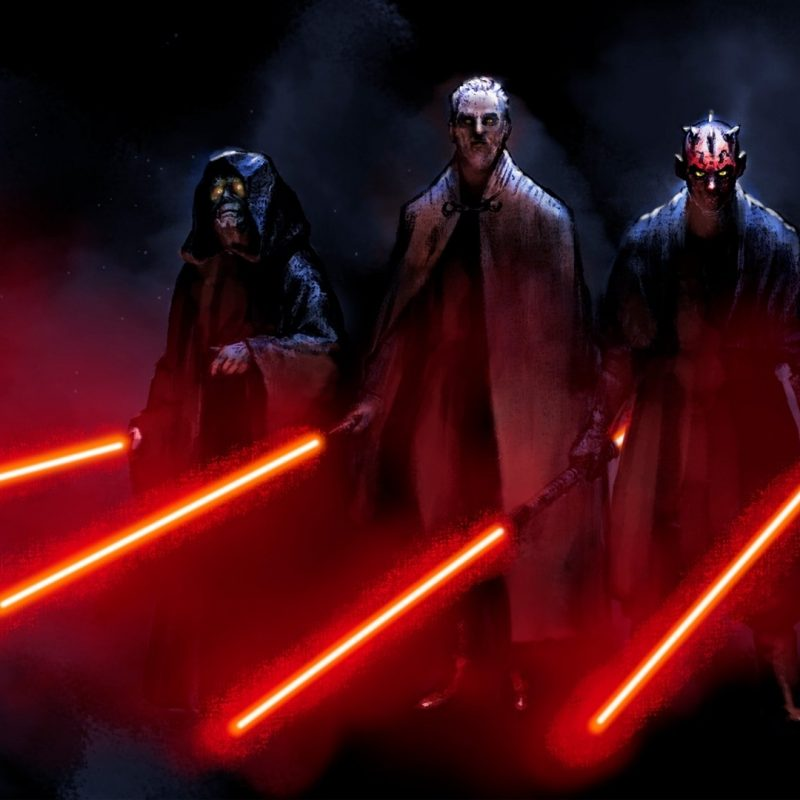 10 Latest Star Wars Sith Hd Wallpaper FULL HD 1920×1080 For PC Desktop 2020 free download 68 sith star wars hd wallpapers background images wallpaper abyss 800x800