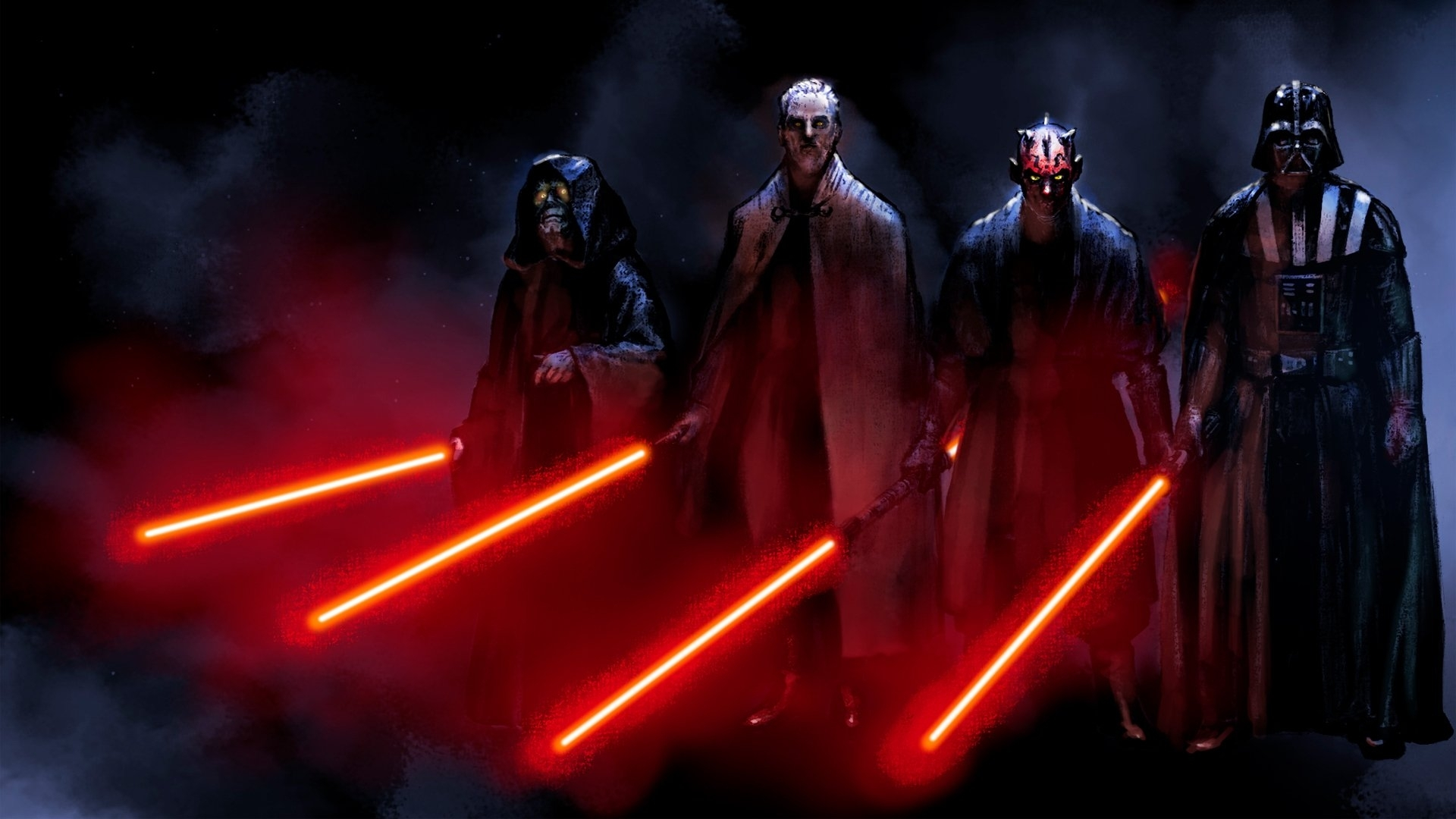 68 sith (star wars) hd wallpapers | background images - wallpaper