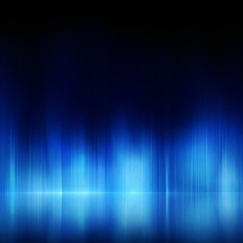 10 Most Popular Hd Backgrounds Black Blue FULL HD 1080p For PC Background 2018 free download 688 blue hd wallpapers background images wallpaper abyss 800x800