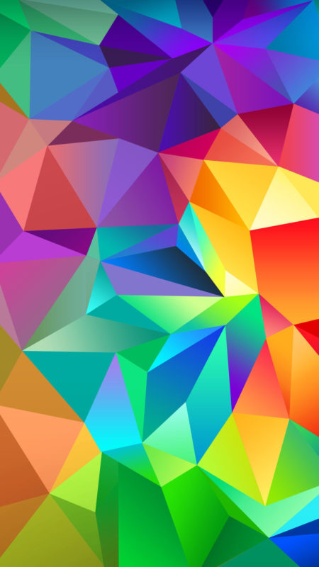 10 Most Popular Abstract Color Wallpaper FULL HD 1920×1080 For PC Background 2020 free download 69 abstract color wallpapers on wallpaperplay 2 450x800