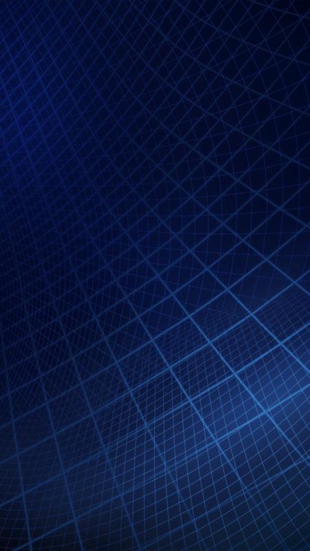 10 Best Dark Blue Wallpaper Hd FULL HD 1920×1080 For PC Desktop 2020 free download 69 dark blue wallpapers on wallpaperplay 1 450x800