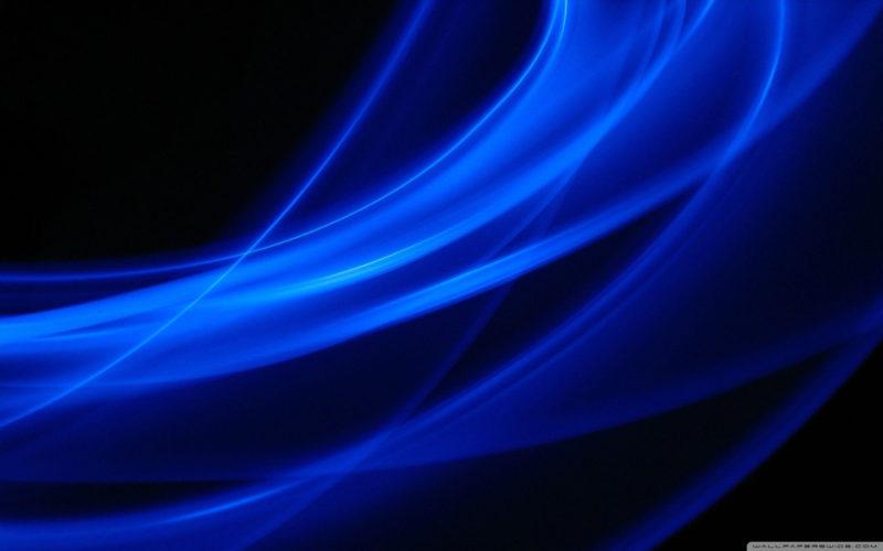 10 Best Dark Blue Wallpaper Hd FULL HD 1920×1080 For PC Desktop 2020 free download 69 dark blue wallpapers on wallpaperplay 800x500