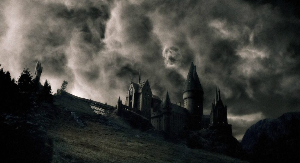 10 Top Hd Wallpapers Harry Potter FULL HD 1080p For PC Desktop 2020 free download 69 harry potter hd wallpapers background images wallpaper abyss 1024x555