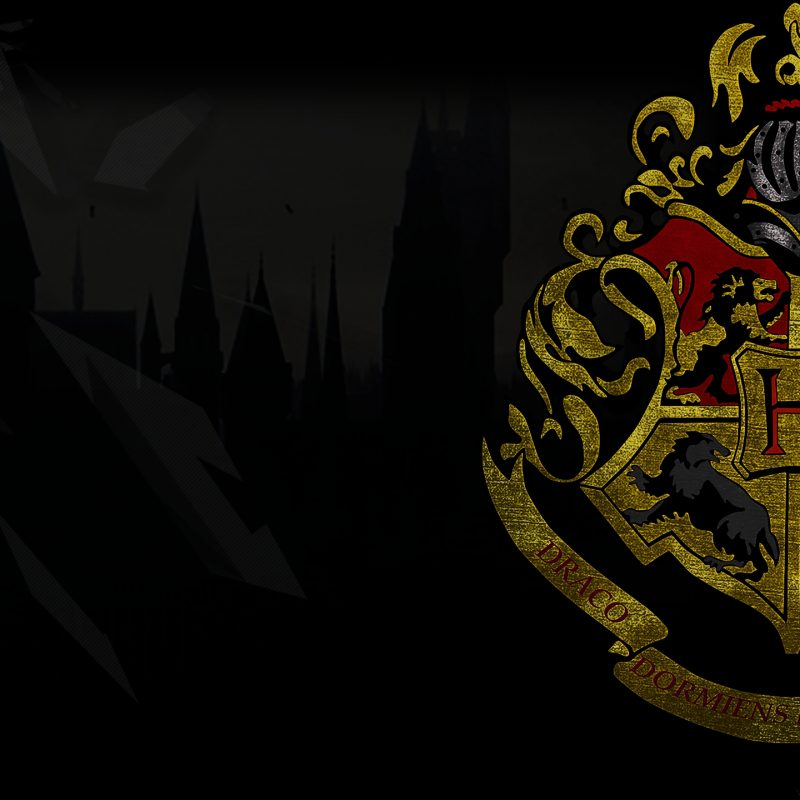 10 Most Popular Hd Harry Potter Wallpaper FULL HD 1080p For PC Desktop 2018 free download 69 harry potter hd wallpapers background images wallpaper abyss 2 800x800