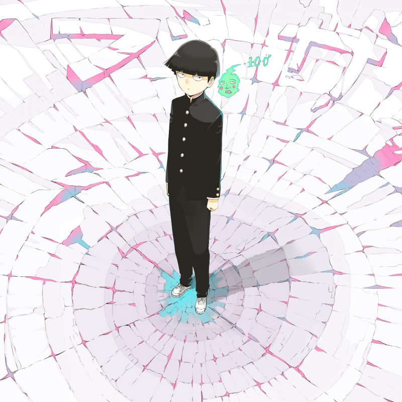 10 Top Mob Psycho 100 Wallpaper FULL HD 1920×1080 For PC Background 2020 free download 69 mob psycho 100 hd wallpapers background images wallpaper abyss 13 800x800