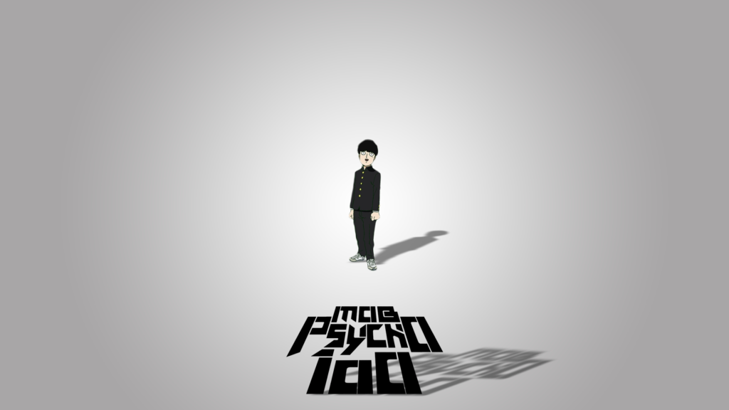10 Top Mob Psycho 100 Hd Wallpaper FULL HD 1920×1080 For PC Desktop 2018 free download 69 mob psycho 100 hd wallpapers background images wallpaper abyss 2 1024x576
