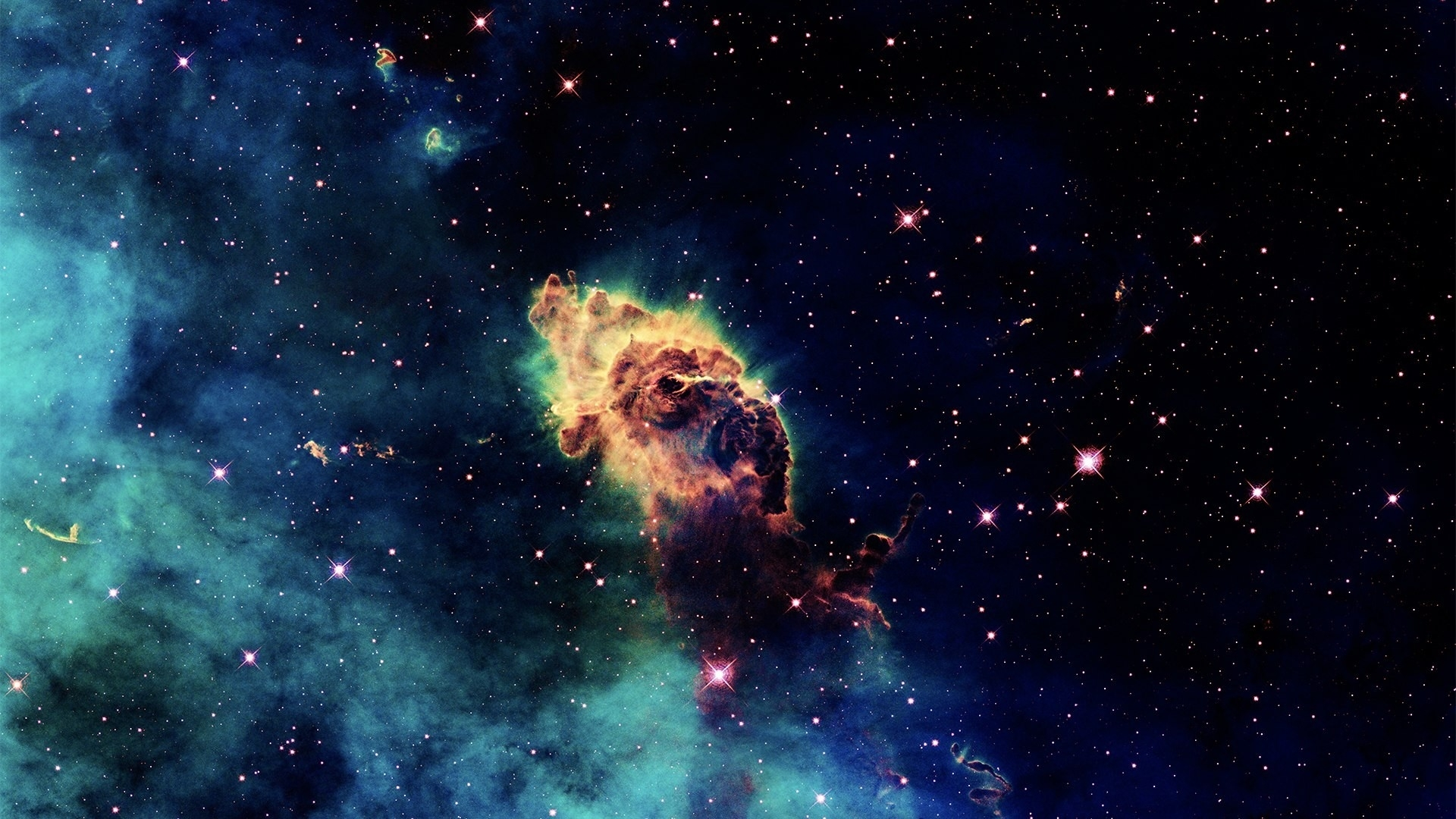 69+ real space wallpapers ·① download free stunning backgrounds for
