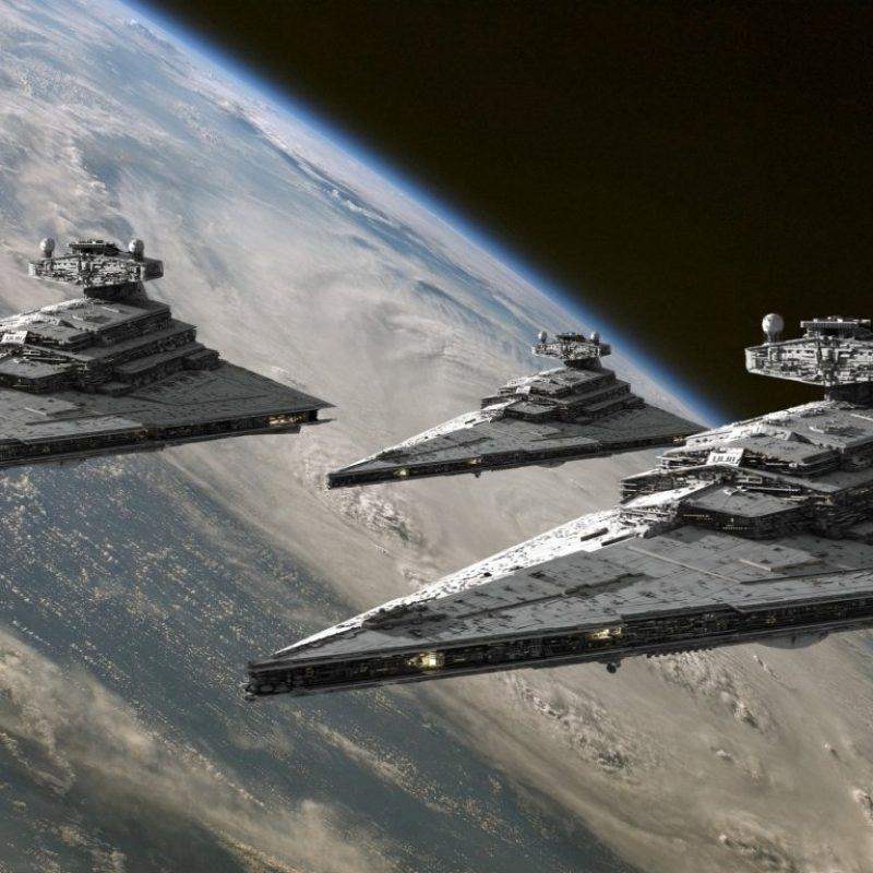10 Best Star Wars Star Destroyer Wallpaper FULL HD 1920×1080 For PC Background 2018 free download 69 star destroyer fonds decran hd arriere plans wallpaper abyss 1 800x800