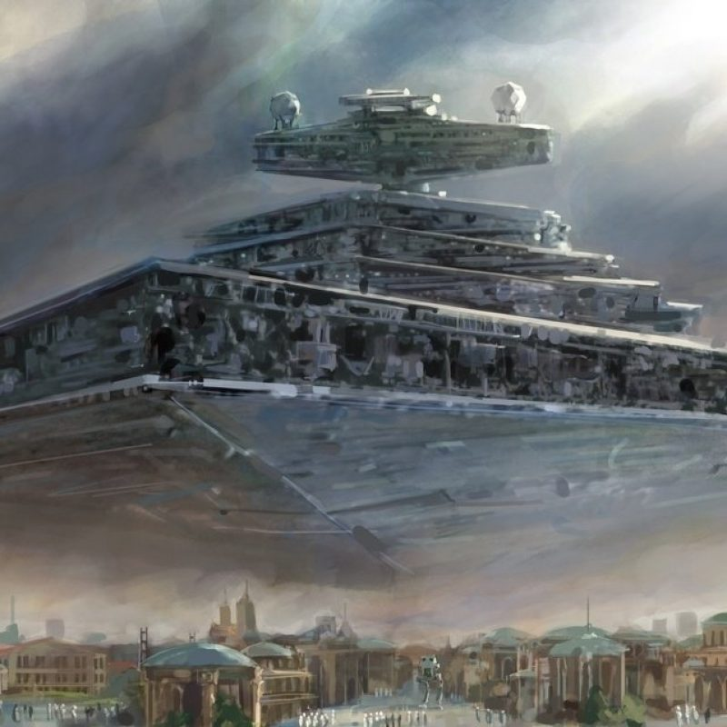 10 Top Star Destroyer Wallpaper Hd FULL HD 1080p For PC Desktop 2020 free download 69 star destroyer hd wallpapers background images wallpaper abyss 4 800x800