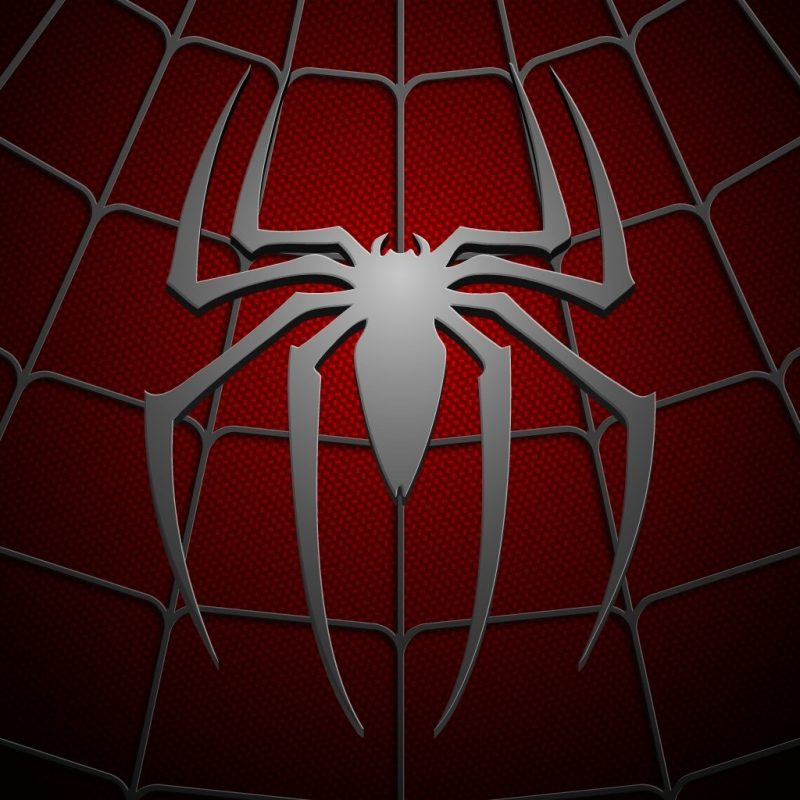 10 Best Spider Man Wallpaper Hd FULL HD 1080p For PC Background 2018 free download 696 spider man hd wallpapers background images wallpaper abyss 3 800x800