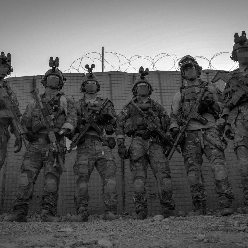 10 Top Us Army Ranger Wallpaper FULL HD 1080p For PC Desktop 2018 free download 6zkeiso 2048x1148 sua sponte rltw pinterest army ranger 800x800