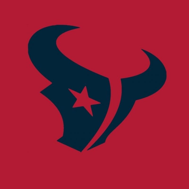 10 Best Houston Texans Iphone 6 Wallpaper FULL HD 1080p For PC Desktop 2018 free download 7 best sports images on pinterest houston texans football logos 800x800