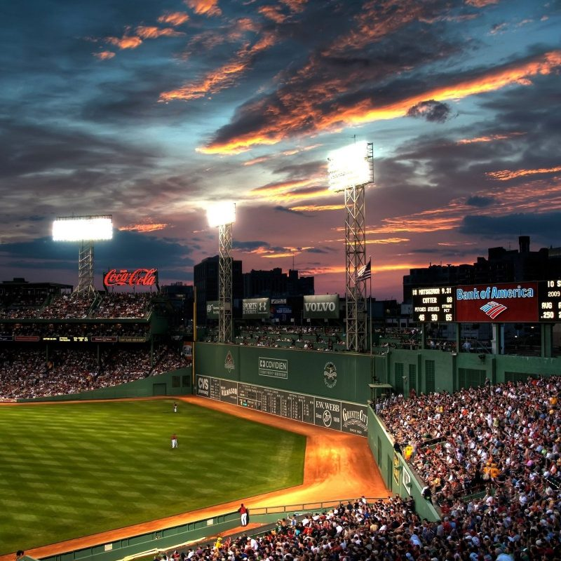 10 New Boston Red Sox Images Wallpaper FULL HD 1920×1080 For PC Background 2020 free download 7 boston red sox hd wallpapers background images wallpaper abyss 1 800x800