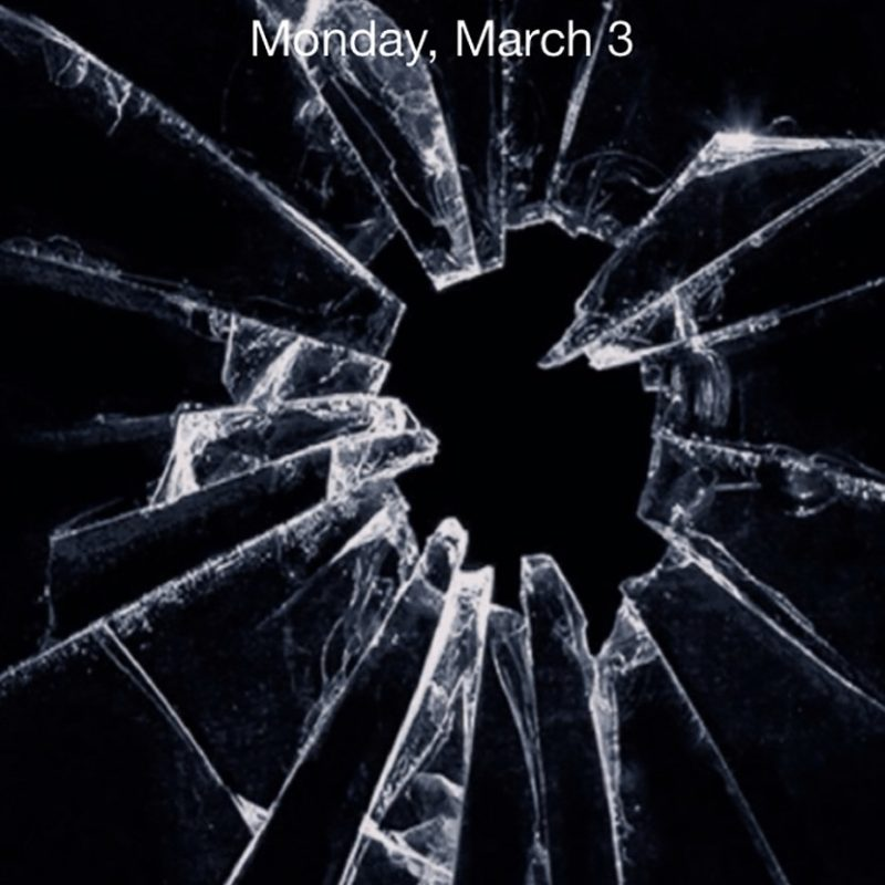 10 Most Popular Broken Screen Wallpaper 3D FULL HD 1920×1080 For PC Background 2021 free download 7 broken screen wallpapers for apple iphone 5 6 and 7 best prank 1 800x800