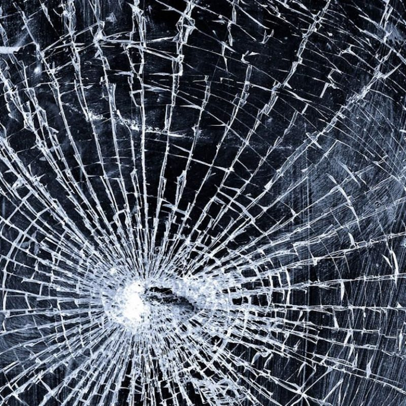 10 Best Cracked Screen Hd Wallpaper FULL HD 1080p For PC Desktop 2018 free download 7 broken screen wallpapers for apple iphone 5 6 and 7 best prank 2 800x800