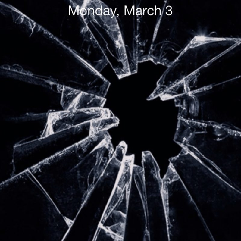 10 Best Cracked Phone Screen Wallpapers FULL HD 1920×1080 For PC Desktop 2018 free download 7 broken screen wallpapers for apple iphone 5 6 and 7 best prank 800x800