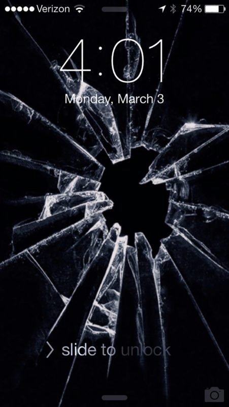 10 Most Popular Cracked Iphone Screen Wallpaper FULL HD 1920×1080 For PC Desktop 2020 free download 7 broken screen wallpapers for apple iphone best prank to fool 1 451x800