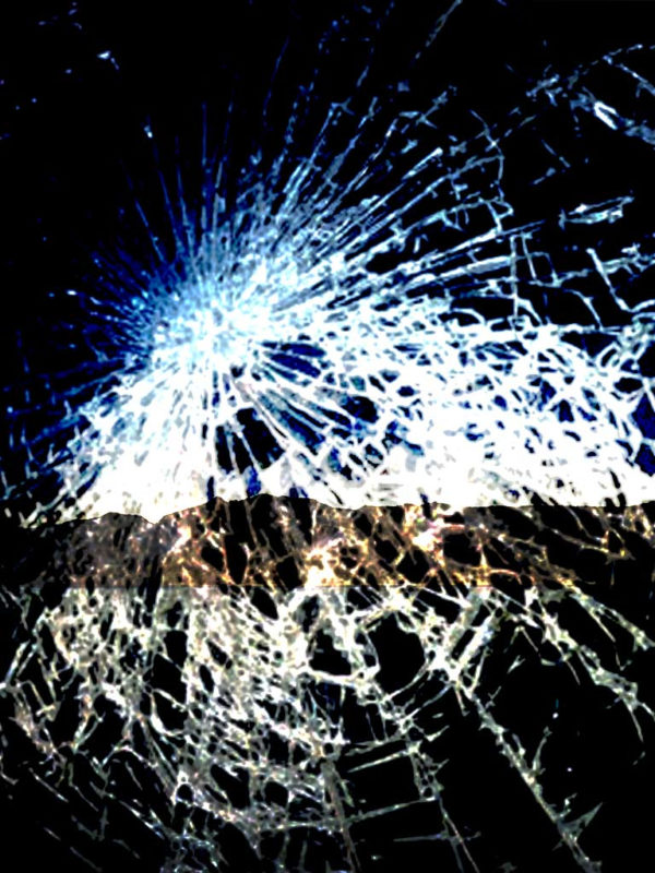 10 Most Popular Cracked Iphone Screen Wallpaper FULL HD 1920×1080 For PC Desktop 2020 free download 7 broken screen wallpapers for apple iphone best prank to fool 2 600x800