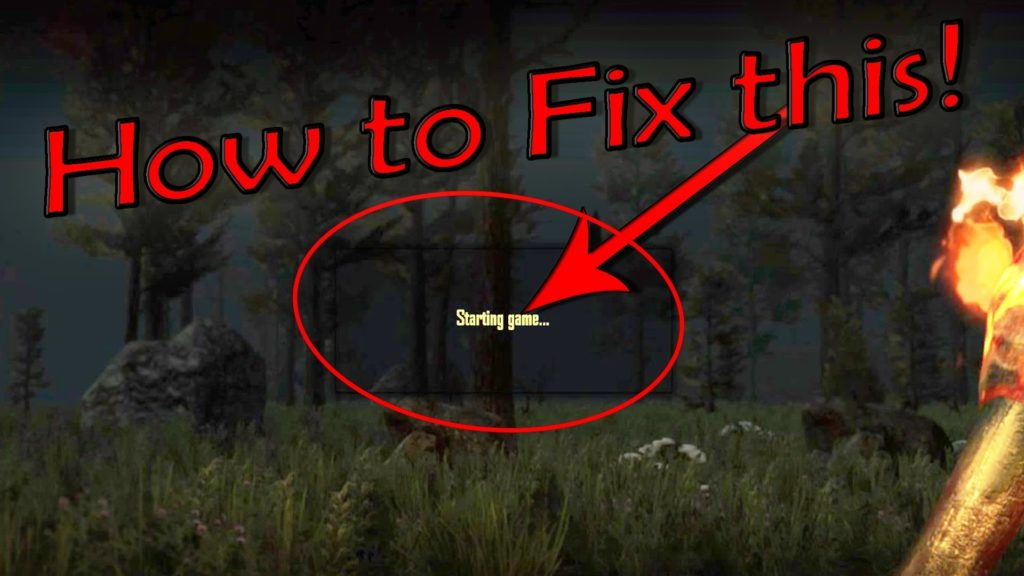 10 New 7 Days To Die Wallpaper FULL HD 1920×1080 For PC Background 2020 free download 7 days to die ps4 xbox world corrupt loading environment fix 1024x576
