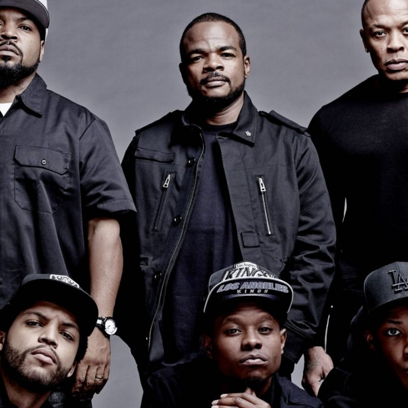 10 Best Nwa Straight Outta Compton Wallpaper FULL HD 1920×1080 For PC Background 2021 free download 7 straight outta compton hd wallpapers background images 2 800x800