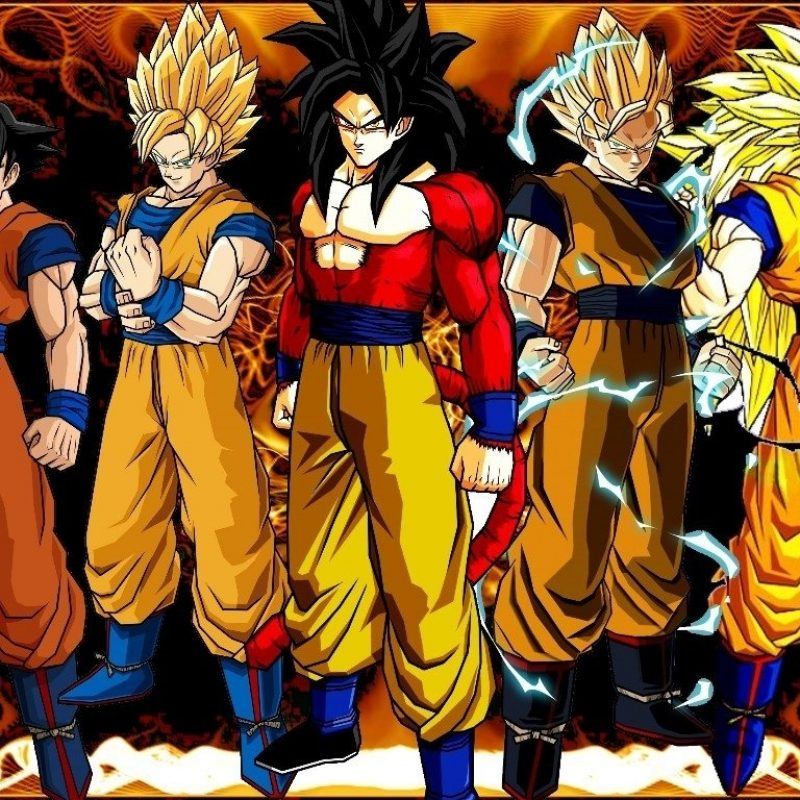 10 Latest Dragon Ball Z Wallpaper Super Saiyan FULL HD 1920×1080 For PC Background 2018 free download 7 super saiyan 4 hd wallpapers background images wallpaper abyss 800x800