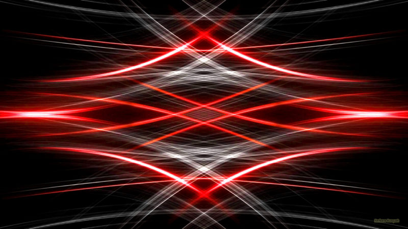 10 Most Popular Red And Black Abstract Wallpaper FULL HD 1080p For PC Background 2018 free download 70 red black wallpapers on wallpaperplay 2 800x450