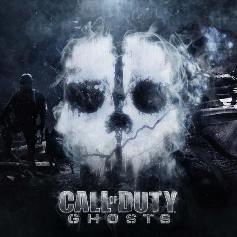 10 Top Call Of Duty Ghosts Backgrounds FULL HD 1920×1080 For PC Background 2021 free download 71 call of duty ghosts hd wallpapers background images 800x800