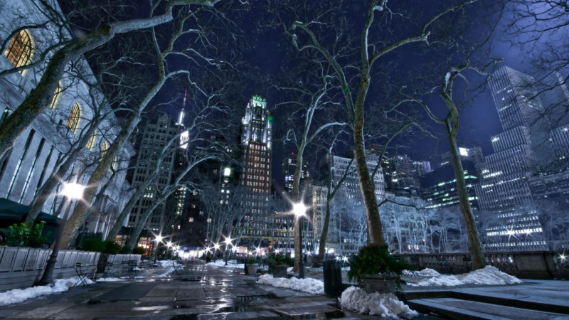 10 Most Popular Winter City Night Wallpaper FULL HD 1080p For PC Desktop 2018 free download 71 city winter wallpapers on wallpaperplay 1 800x450