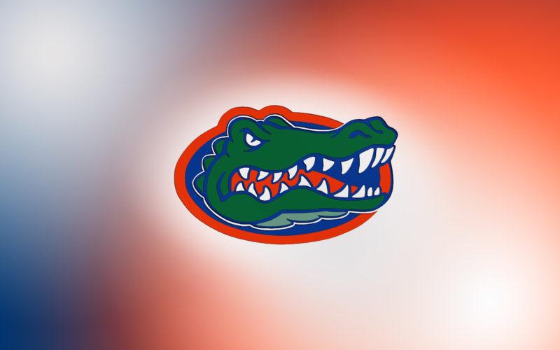 10 Best Florida Gators Wallpaper FULL HD 1920×1080 For PC Desktop 2020 free download 71 florida gator wallpapers on wallpaperplay 800x500