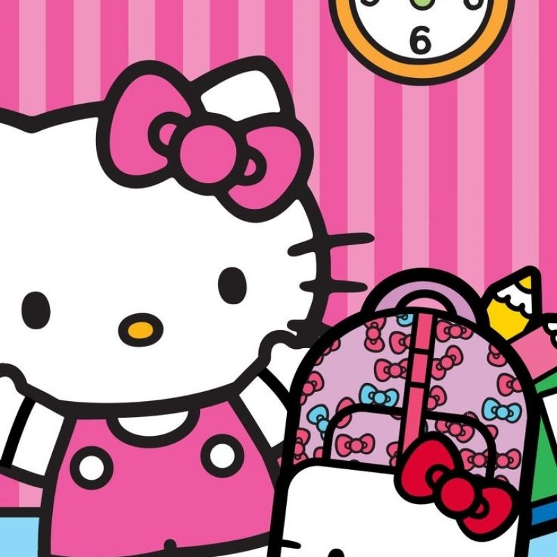 10 Top Cutest Hello Kitty Picture FULL HD 1080p For PC Background 2018 free download 72 best go to school images on pinterest hello kitty colleges and 800x800