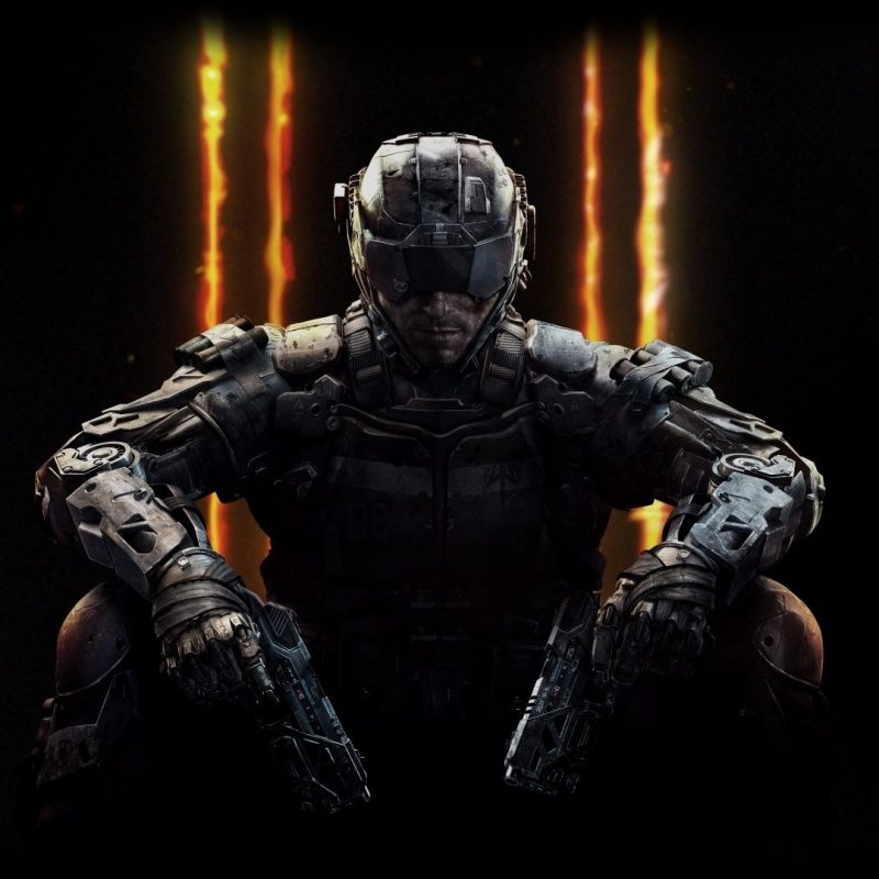 10 Top Call Of Duty Black Ops 3 Wallpapers FULL HD 1080p For PC Desktop 2018 free download 72 call of duty black ops iii hd wallpapers background images 800x800