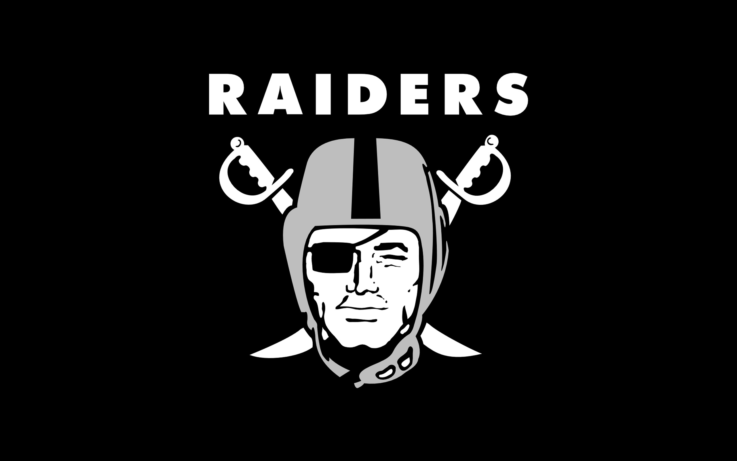 72 oakland raiders hd wallpapers | background images - wallpaper abyss