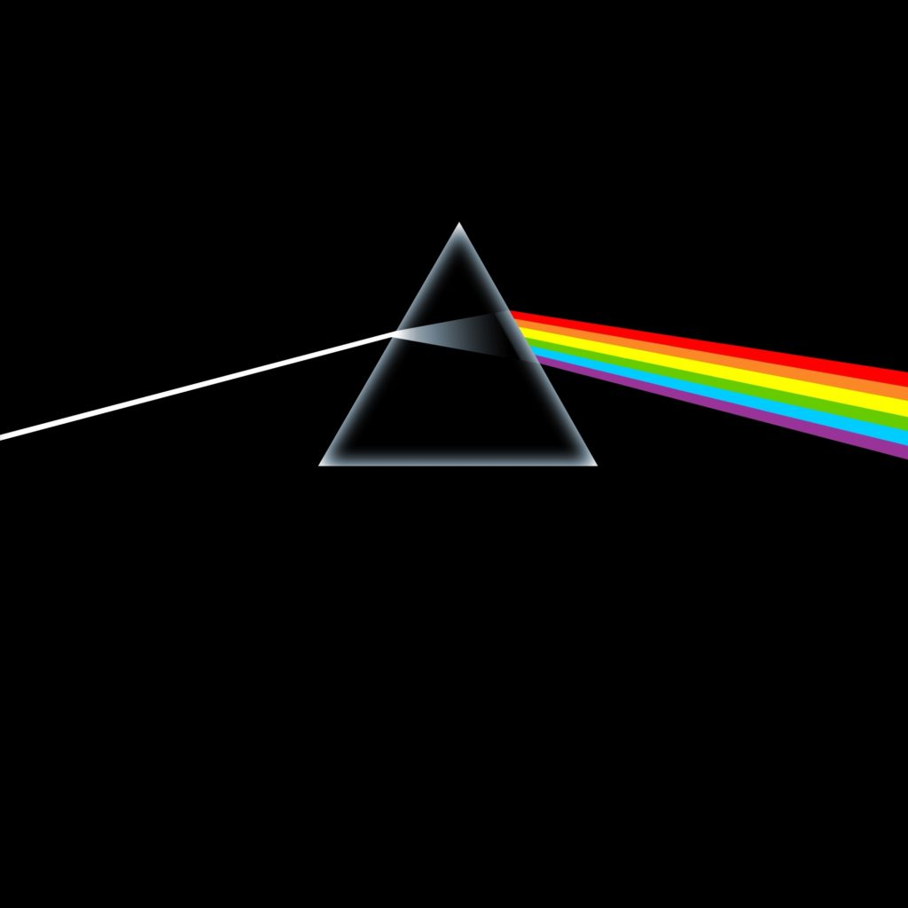 10 Latest Dark Side Of The Moon Wallpaper 1920X1080 FULL HD 1080p For PC Background 2020 free download 72 pink floyd hd wallpapers background images wallpaper abyss 1 1024x1024