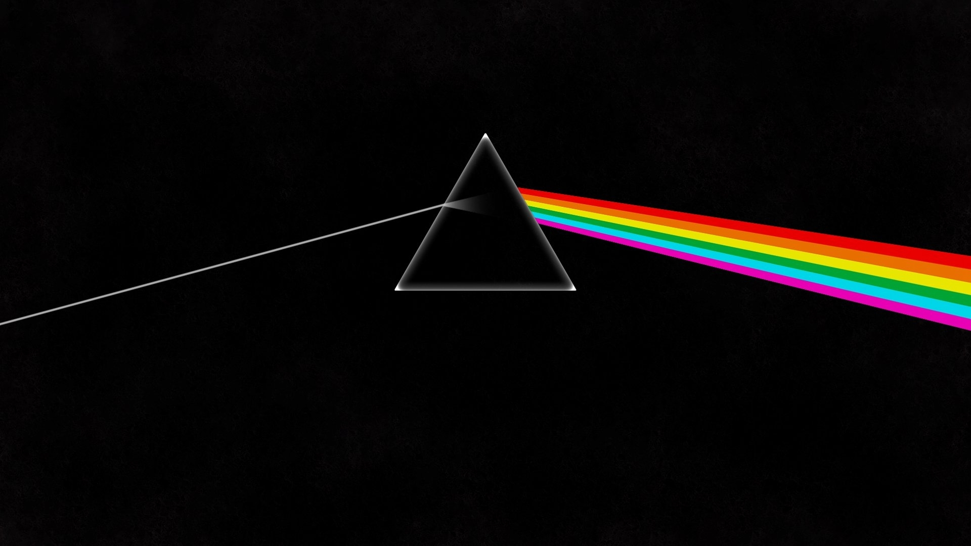 10 New Pink Floyd Dark Side Of The Moon Wallpaper FULL HD 1080p For PC Background