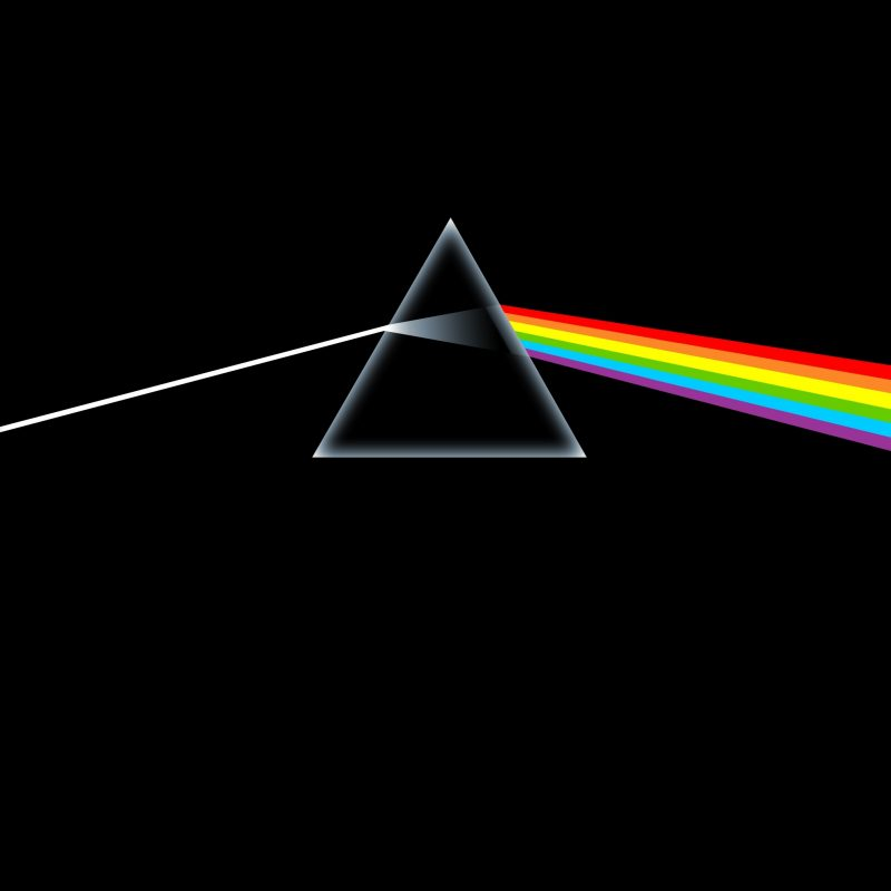 10 Top Pink Floyd Wallpaper Hd FULL HD 1920×1080 For PC Desktop 2018 free download 72 pink floyd hd wallpapers background images wallpaper abyss 4 800x800