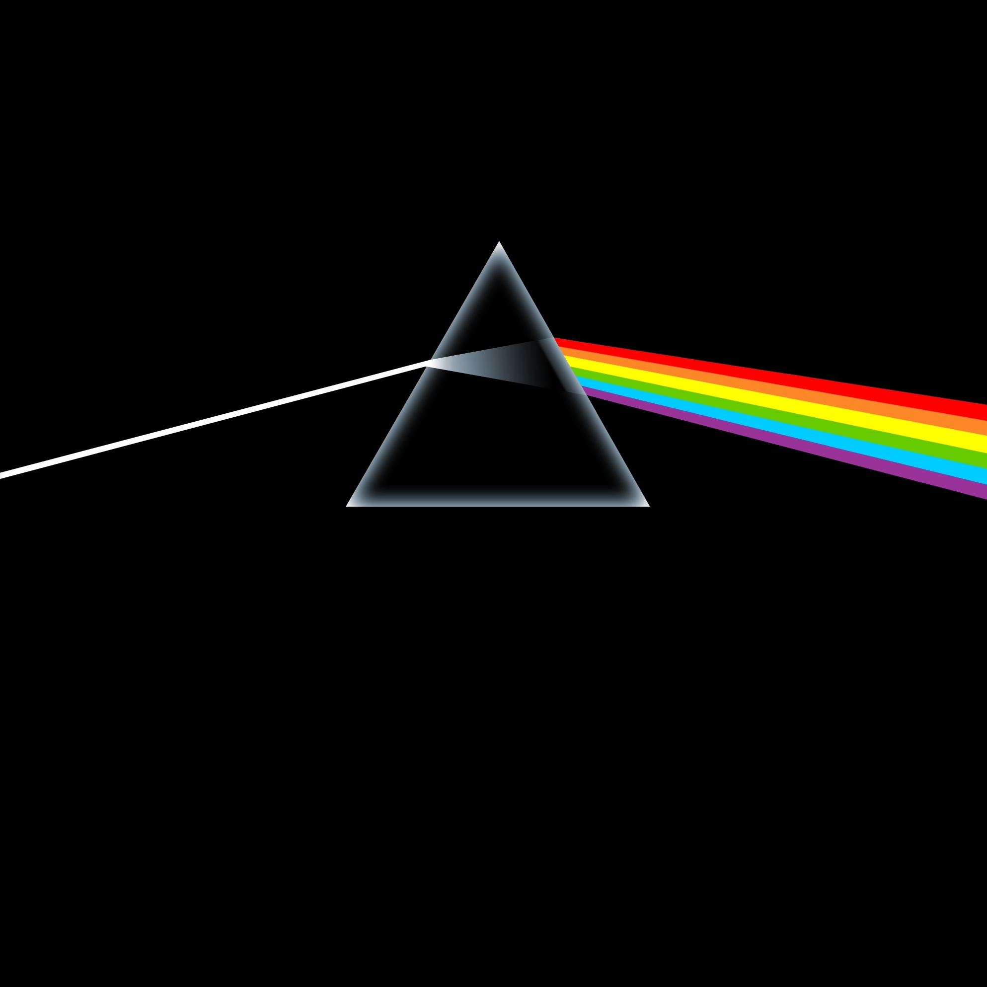 10 Top Pink Floyd Wallpaper Hd FULL HD 1920×1080 For PC Desktop