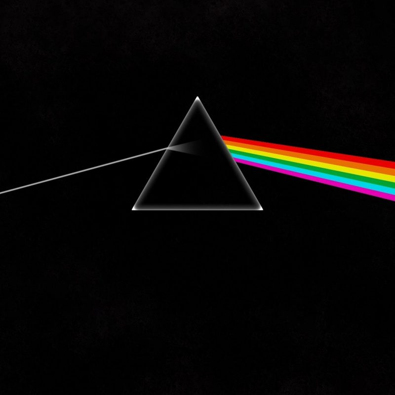 10 Top Pink Floyd Dark Side Of The Moon Wallpapers FULL HD 1920×1080 For PC Desktop 2018 free download 72 pink floyd hd wallpapers background images wallpaper abyss 6 800x800