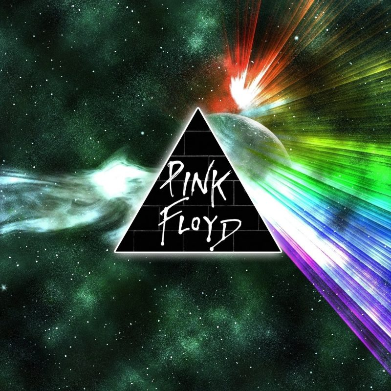 10 Top Pink Floyd Dark Side Of The Moon Wallpapers FULL HD 1920×1080 For PC Desktop 2018 free download 72 pink floyd hd wallpapers background images wallpaper abyss 7 800x800