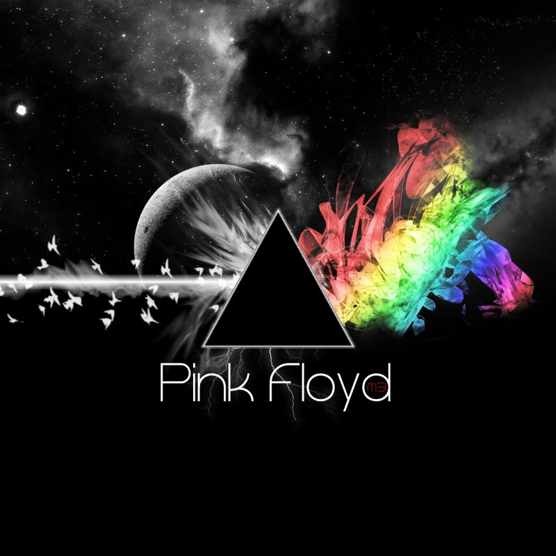 10 Top Pink Floyd Wallpaper Hd FULL HD 1920×1080 For PC Desktop 2018 free download 72 pink floyd hd wallpapers background images wallpaper abyss 800x800