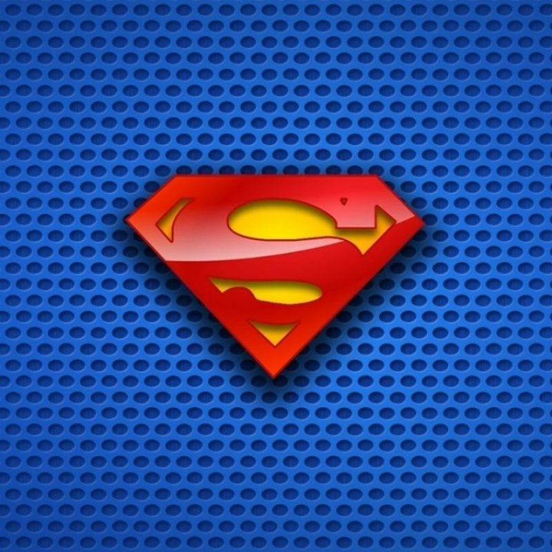 10 Best Superman Cell Phone Wallpaper FULL HD 1080p For PC Desktop 2020 free download 720x1280 mobile wallpapers superman symbol 720x1280 800x800