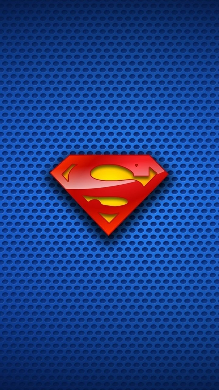 720x1280-mobile-wallpapers-superman-symbol (720×1280